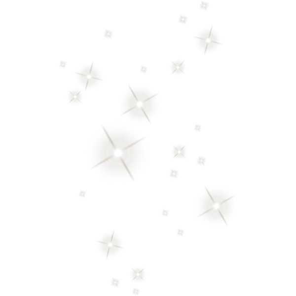DoudouSDesign_MyLazinessMoments (82).png ❤ liked on Polyvore featuring effects, fillers, backgrounds, sparkles, decorations, embellishments, texture, doodle, text and detail