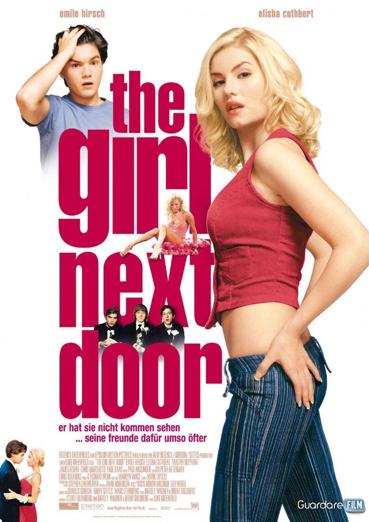 La ragazza della porta accanto (2004) in streaming