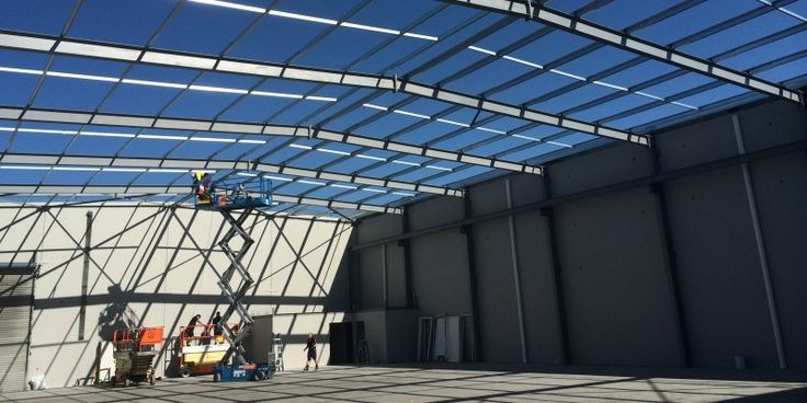 Tips To Finding an Honest Commercial Roofer in Perth
