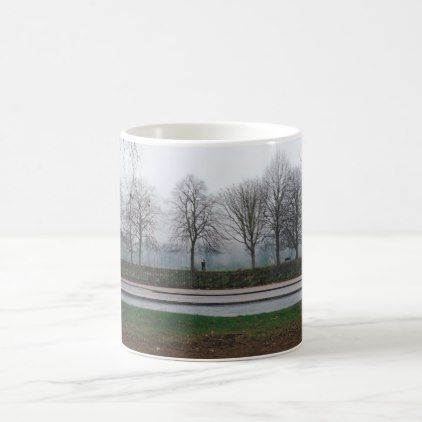 Stunning London lovers mug - image gifts your image here cyo personalize