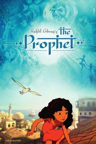 http://www.rogerebert.com/reviews/kahlil-gibrans-the-prophet-2015 Kahlil Gibran's The Prophet Movie Review.