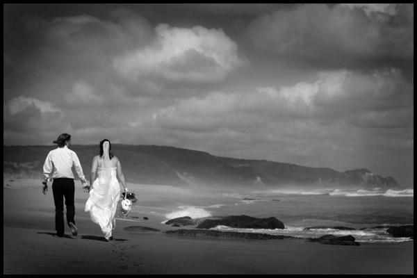 Wedding photographer Geelong