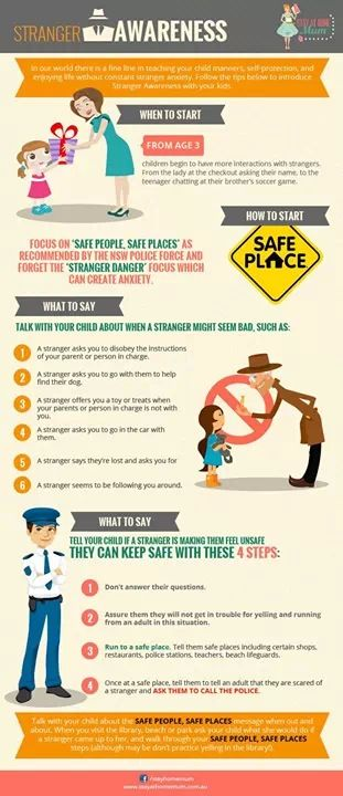 Best 25+ Kids safety ideas on Pinterest | Child safety, Stranger ...