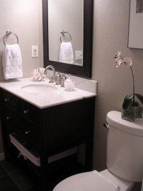 benjamin moore revere pewter gray bathroom paint color 00394
