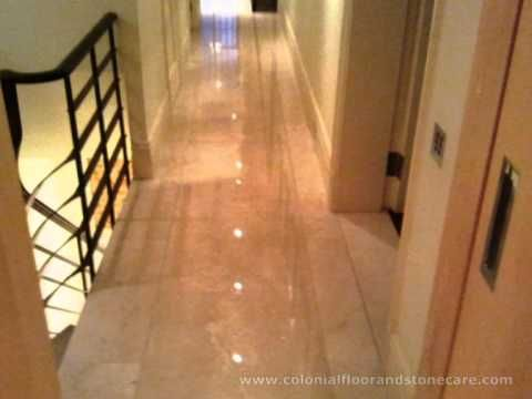 Why Hire Professional Marble Polishing Company How to Polish Marble Marble Polishing polishing marble Marble Polisher Marble Polishing Restoration Cleaning and Polishing Marble Contact us: Ft. Lauderdale (954) 566-4555 Miami (305) 731-2242 Palm Beach (561) 337-1408 mail@colonialfloorandstonecare.com