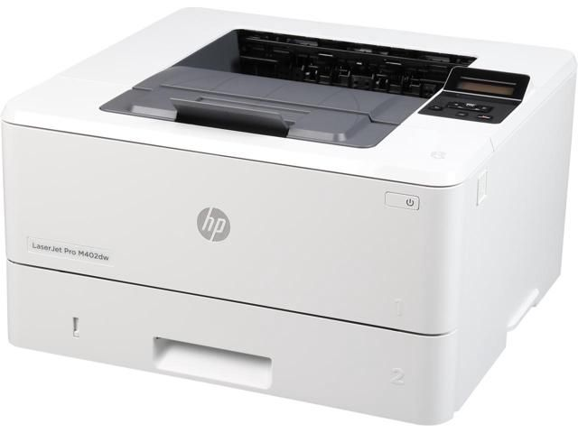 The Hp Laserjet Pro M203dw Driver Download For The Full Solution The Software Is A Latest And Official Version Of Drivers Printer Driver Printer Laser Printer