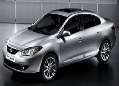 http://www.rentacarss.com/firma-0-829/%C3%87anakkale/Ayvacik/Gurel-Rent-A-Car-rentacar-oto-arac-kiralama