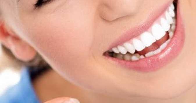 5 طرق للحفاظ على أسنانك مع تقدم العمر الشيخوخة أمر لا مفر منه ولكن لا