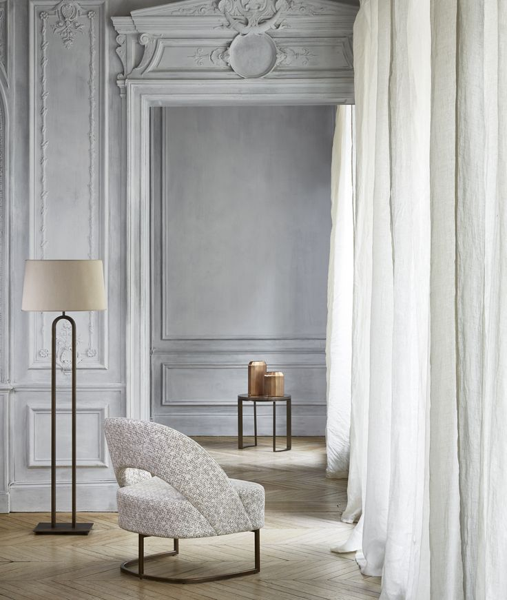 9 best hugues chevalier images on pinterest knight armchairs and french interiors. Black Bedroom Furniture Sets. Home Design Ideas
