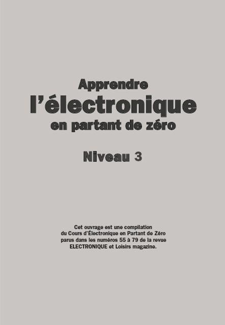 Vocabulaire Francais Pdf