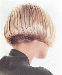 273 best bob haircut images on pinterest  hair cut