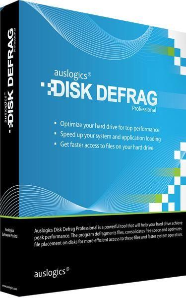 Download Adobe Acrobat 9 Full Crack : download, adobe, acrobat, crack, Adobe, Acrobat, Crack, Amtlibwrapper.Dll-, Download, Special, Version