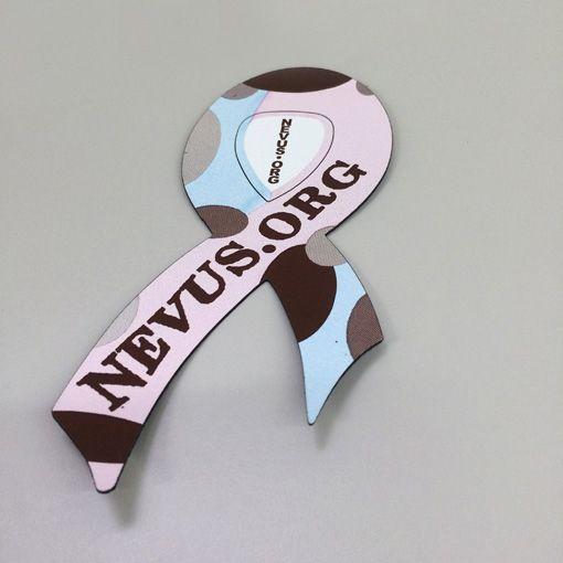 nevus_ribbon_magnet