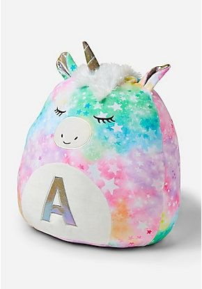 Tween Girls Toys Collectibles Crafts More Justice Toys For Girls Girls Outfits Tween Animal Pillows