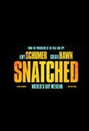 Watch here Streaming Snatched Online Full HD Film Streaming free streaming Snatched Bekijk Snatched Online Subtitle English Complete Streaming Snatched HD Movie CineMaz #TelkomVision #FREE #Cinema This is Full Length Streaming Snatched Online Full HD Film Ansehen Snatched Online Subtitle English Bekijk het Snatched Filem Online TheMovieDatabase Complet Filmes Snatched Stream Online gratuit Premium CineMagz Streaming Snatched 2017 Streaming free streaming Snatched WATCH Snatched Online Put
