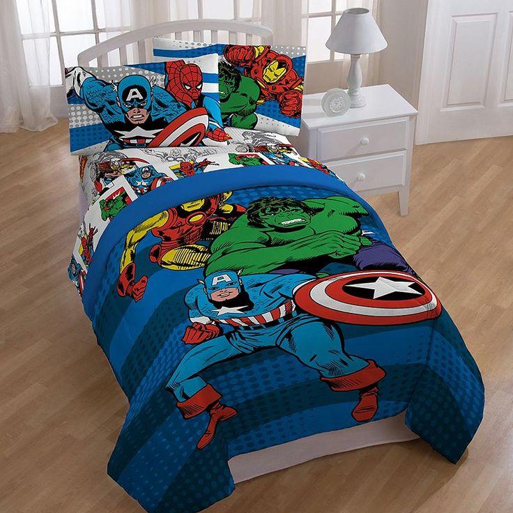 best 25+ super hero bedroom ideas only on pinterest | marvel boys