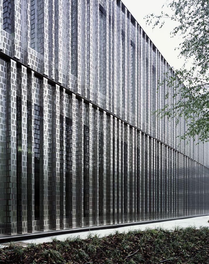 FRIEM Headquarters - Szukaj w Google