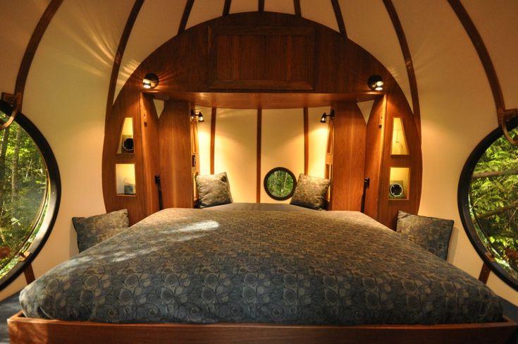 camera-da-letto-appartamento-a-sfera  Spirits spheres
