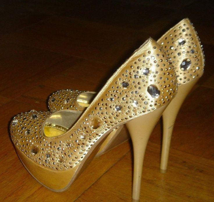 1000  ideas about 7 Inch Heels on Pinterest | 3 inch heels Cute