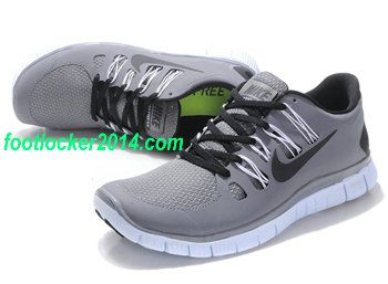 huge selection of e5128 77614 11 best Nike Free Size 12 images on Pinterest   Nike free runs, Nike free  and Nike free shoes