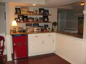 Basement Redos 59 best the life down under/basement redos images on pinterest