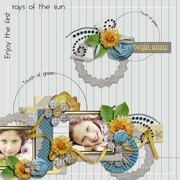 Spring Templates V1 by Christaly http://www.scrappybee.com/beehive/index.php?main_page=index&manufacturers_id=5 http://scrapbird.com/shop/christaly-m-200.html https://www.e-scapeandscrap.net/boutique/index.php?main_page=index&cPath=113_248 http://www.digiscrapboutique.com/boutique/Christaly-Designs/ http://www.digi-boutik.com/boutique/index.php?main_page=index&cPath=22_294 Spring V1 Word Art by Christaly Fresh Start Freebie by Tami Miller Designs