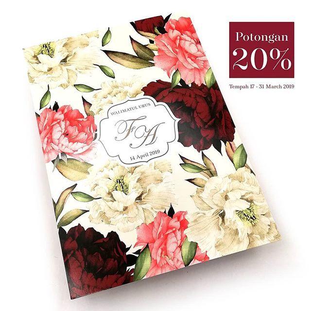 Promo Ramadan Artcard Semua Saiz 20 Special Paper 10 Pakej 5 Kotak Sejadah Rm3 30 Kotak Tuala Rm1 99 Kotak O Kad Kahwin Wedding Cards Cards