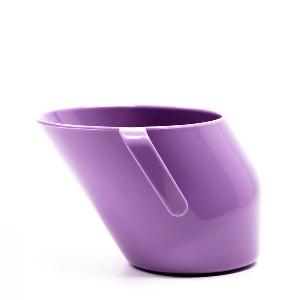#Doidy Cup Lilac