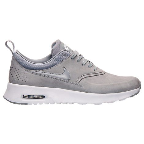 Mens Air Max Tavas Shoe, Chaussures de Fitness Homme, Blanc (White/White-Black), 45.5 EUNike