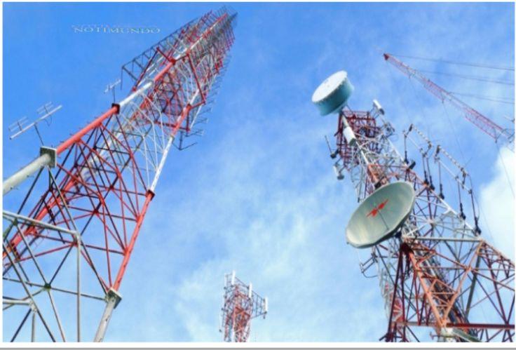 Conoce los beneficios de la telecomunicación para este 2015 - http://notimundo.com.mx/finanzas/conoce-los-beneficios-de-la-telecomunicacion-para-este-2015/26678
