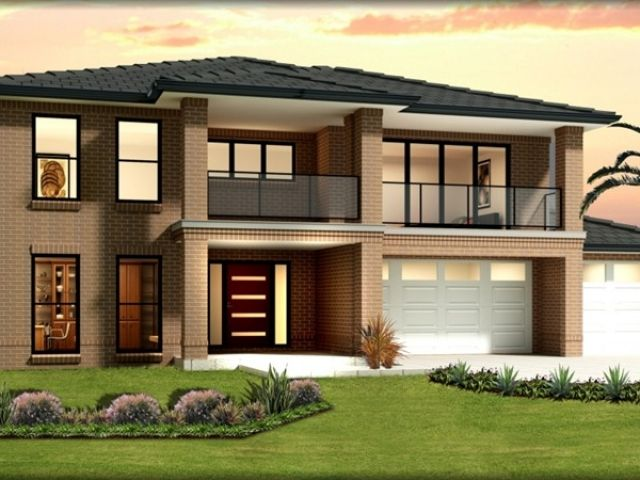 Award winning home builders of Prestige Custom Designed Homes in Sydney's North shore. Visit our Display Home At Home World in Kellyville, Sydney NSW