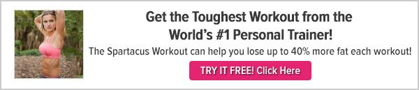 3 Moves to Tone Your Arms, Shoulders, and Back | Women's Health Magazine