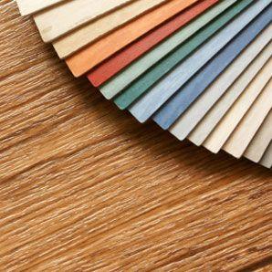 Linoleum naturel : infos et prix du linoléum naturel