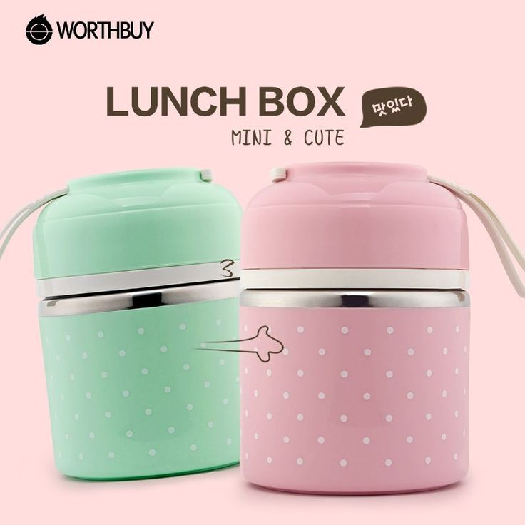 Cheap japanese bento, Buy Quality lunch box kids directly from China japanese bento boxes Suppliers: WOTHBUY Portable Cute Mini Japanese Bento Box Leak-Proof Stainless Steel Thermal Lunch Boxs Kids Picnic Food Storage Container