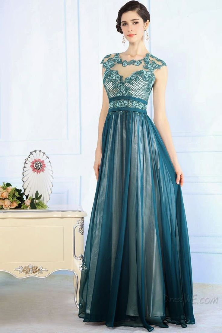 12 best Dresswe elegant prom dresses and boots images on Pinterest ...