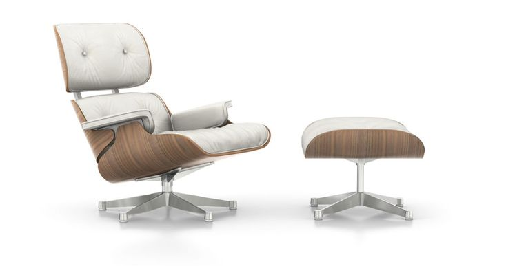 Vitra | Lounge Chair