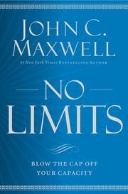 1499 best hot new ebook releases images on pinterest no limits blow the cap off your capacity ebook by john c maxwell fandeluxe Choice Image