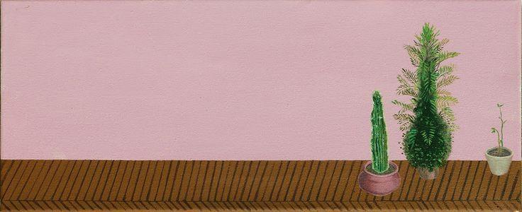 Ale sztuka! Wirtualne kwiatki | Anita Welter