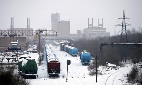Suomalaistutkija pidätettiin Venäjällä - syy epäselvä