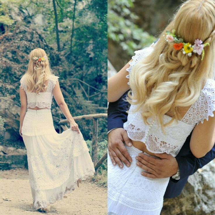 #atelier #steliosroukounakis #Fashion #wedding #dresses #rethymno  #Crete