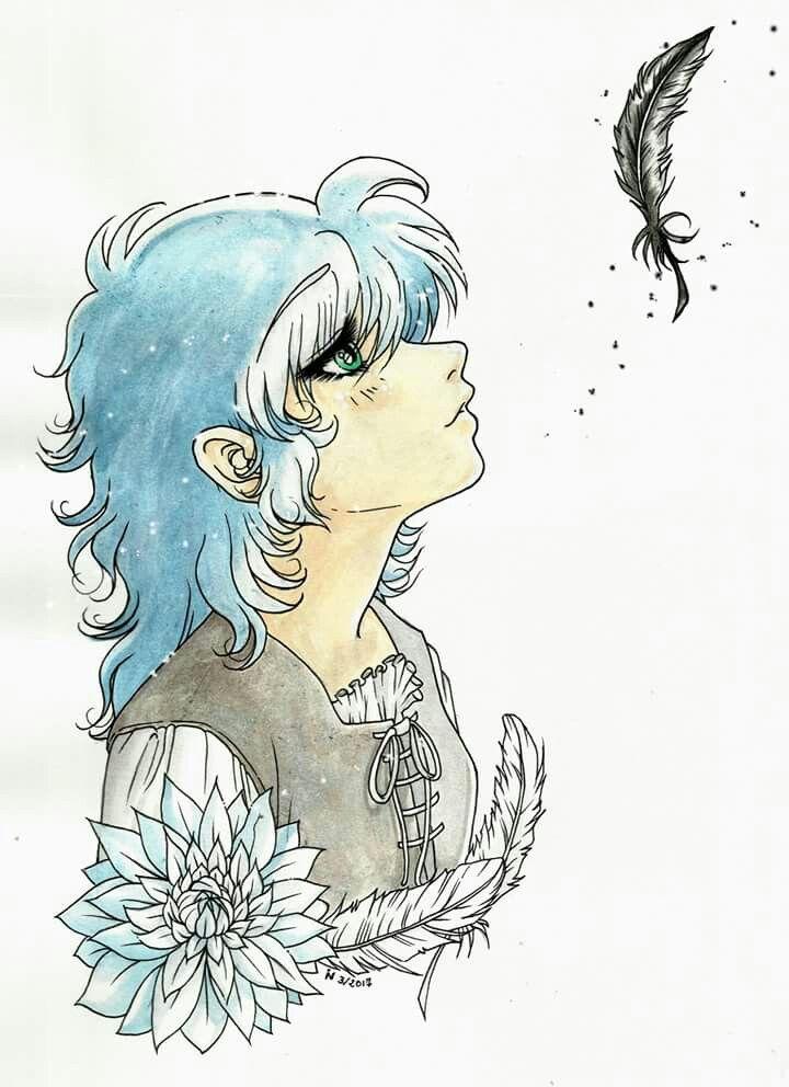Ceryna (Sherra)