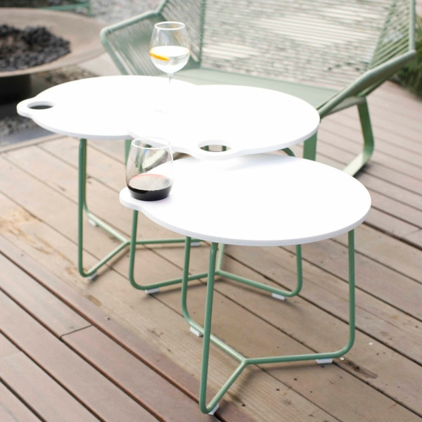 Garden Furniture Los Angeles 465 best outdoor & garden furniture images on pinterest | outdoor