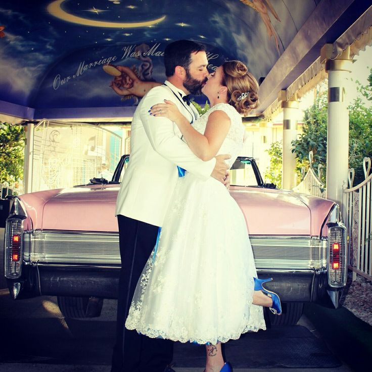 Las Vegas Weddings Elvis Cheap