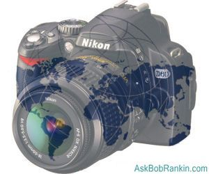 Free Online Photo Storage and Sharing ... bobrankin