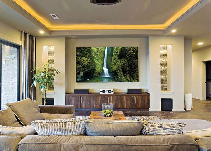 Molding Ideas For Living Room Snakepress
