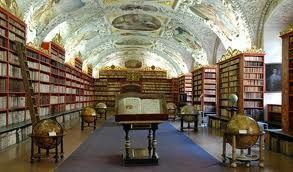 broumovský klášter - Hledat Googlem