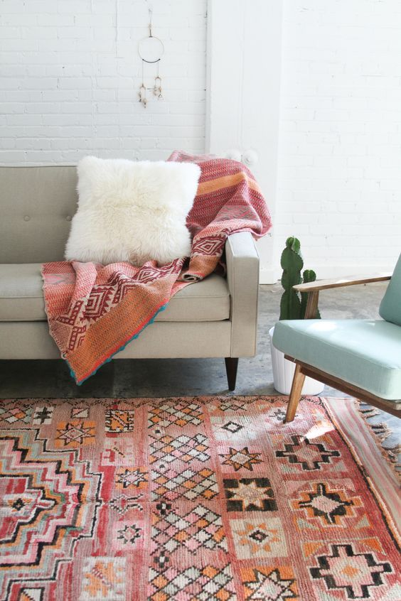 Best 25 Rugs Online Ideas On Pinterest