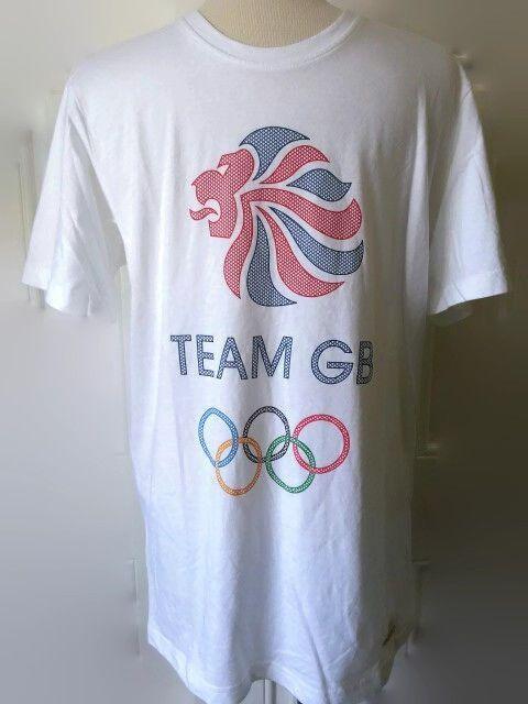 London Olympics 2012 Team GB Official Adidas Athletics Great Britian #adidas #GreatBritian #Olympics #London #LYLACS_4U http://stores.ebay.com/LYLACS-4U?_rdc=1
