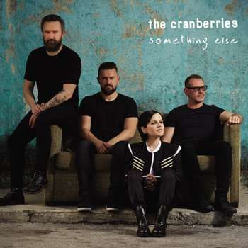 Name: The Cranberries – Something Else Genre: Acoustic / Pop Rock Year: 2017 Format: Mp3 Quality: 320 kbps Description: Studio Album! Tracklist: 1. Linger (Acoustic Version) 2. The Glory (Acoustic Version) 3. Dreams (Acoustic Version) 4. When You're Gone (Acoustic Version) 6. Zombies (Acoustic Version) 7. Rupture (Acoustic Version) 8. Ode to My Family (Acoustic …