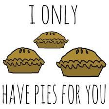 Image result for pie puns